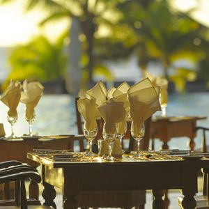 Mauritius Honeymoon Packages Victoria Beachcomber Resort And Spa Le Superbe