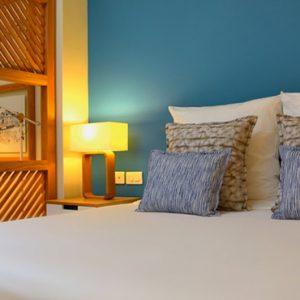 Mauritius Honeymoon Packages Victoria Beachcomber Resort And Spa Ocean View Room