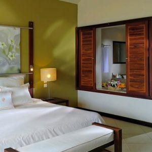Mauritius Honeymoon Packages Victoria Beachcomber Resort And Spa Senior Suite 2