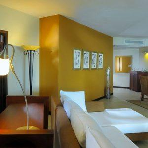Mauritius Honeymoon Packages Victoria Beachcomber Resort And Spa Senior Suite 3