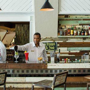 Mauritius Honeymoon Packages Victoria Beachcomber Resort And Spa Sky Pe Bar