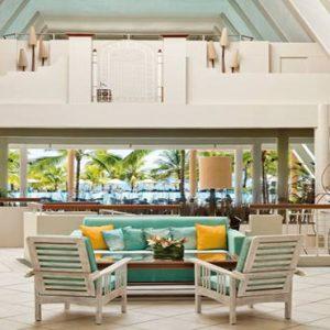 Mauritius Honeymoon Packages Victoria Beachcomber Resort And Spa Lobby