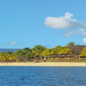 Mauritius Honeymoon Packages Victoria Beachcomber Resort And Spa Resorts Exterior
