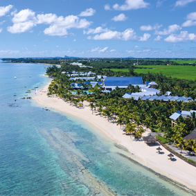 Mauritius Honeymoon Packages Victoria Beachcomber Resort And Spa Thumbnail