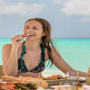 Maldives Honeymoon Packages Fushifaru Dine Anywhere1