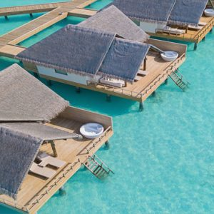 Maldives Honeymoon Packages Fushifaru Water Villa4