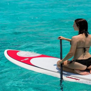 Maldives Honeymoon Packages Fushifaru Watersports1