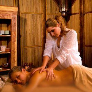 Mauritius Honeymoon Packages Lakaz Charmarel Lodge Mauritius Spa