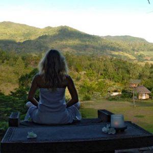 Mauritius Honeymoon Packages Lakaz Charmarel Lodge Mauritius Spa 3