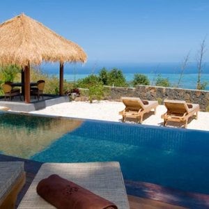 Mauritius Honeymoon Packages Lakaz Charmarel Lodge Mauritius Villa