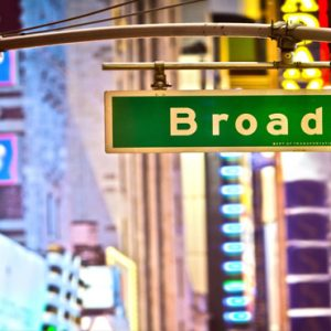 New York Honeymoon Packages New York Marriott Marquis Broadway
