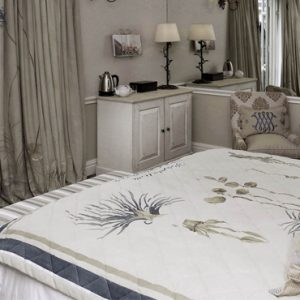 South Africa Honeymoon Packages Cape Grace South Africa Rooftop Luxury Room