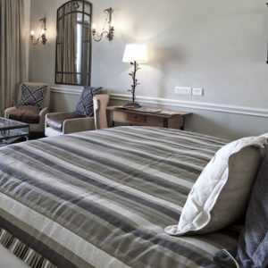 South Africa Honeymoon Packages Cape Grace South Africa Rooftop Terrace Room