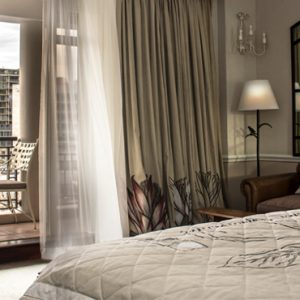 South Africa Honeymoon Packages Cape Grace South Africa Superior Room