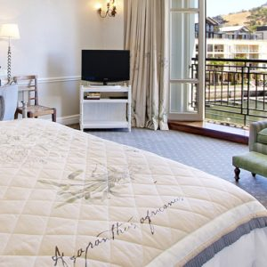 South Africa Honeymoon Packages Cape Grace South Africa Table Mountain Luxury Room
