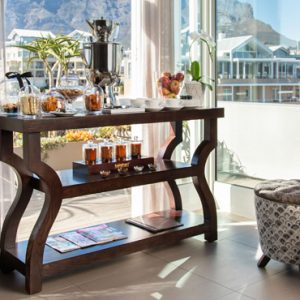 South Africa Honeymoon Packages Cape Grace South Africa Spa