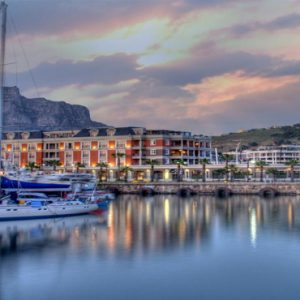 South Africa Honeymoon Packages Cape Grace South Africa V&a Waterfront