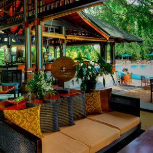 Sri Lanka Honeymoon Packages Cinnamon Hotel Colombo Sri Lanka Breeze Bar