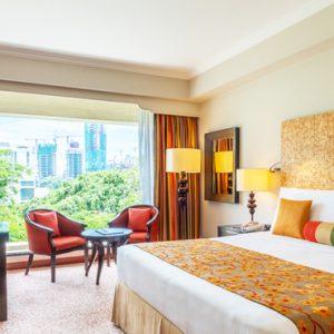 Sri Lanka Honeymoon Packages Cinnamon Hotel Colombo Sri Lanka Courtyard Room
