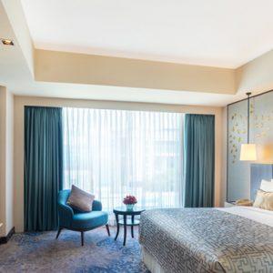 Sri Lanka Honeymoon Packages Cinnamon Hotel Colombo Sri Lanka Premium Suite
