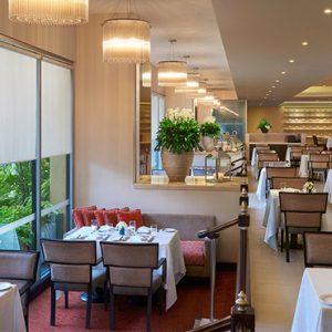 Sri Lanka Honeymoon Packages Cinnamon Hotel Colombo Sri Lanka The Taprobane