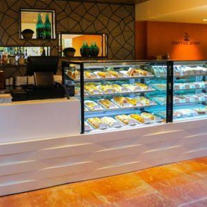 Sri Lanka Honeymoon Packages Cinnamon Hotel Colombo Sri Lanka Coffee Stop