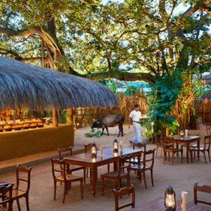 Sri Lanka Honeymoon Packages Cinnamon Hotel Colombo Sri Lanka Nuga Gama