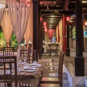 Sri Lanka Honeymoon Packages Cinnamon Hotel Colombo Sri Lanka Tao