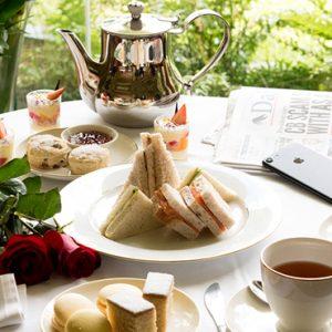 Sri Lanka Honeymoon Packages Cinnamon Hotel Colombo Sri Lanka The Lounge