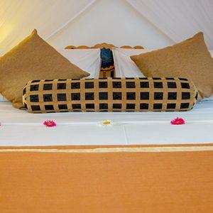 Sri Lanka Honeymoon Packages Dickwella Resort And Spa Standard Room