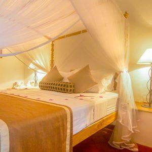 Sri Lanka Honeymoon Packages Dickwella Resort And Spa Standard Room3