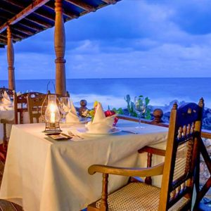 Sri Lanka Honeymoon Packages Dickwella Resort And Spa The Baywatch