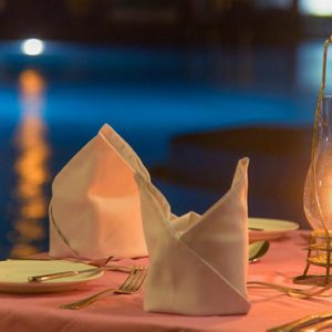 Sri Lanka Honeymoon Packages Dickwella Resort And Spa The Pizzeria1