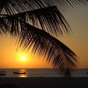 Tanzania Honeymoon Packages Zuri Zanzibar Beautiful Sunsets