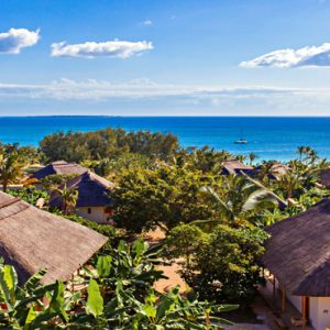 Tanzania Honeymoon Packages Zuri Zanzibar Hotel Overview1