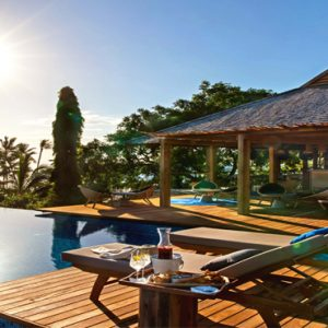 Tanzania Honeymoon Packages Zuri Zanzibar Sun Downers By Bar