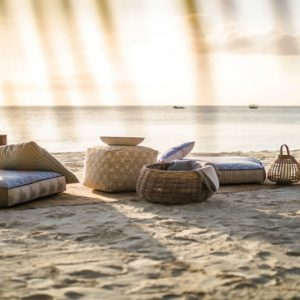 Tanzania Honeymoon Packages Zuri Zanzibar Zuri Sundowners
