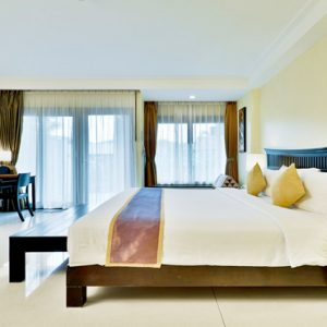 Thailand Honeymoon Packages Bhu Nga Thani Resort And Spa Deluxe Grand Room2