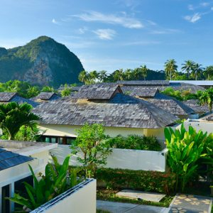 Thailand Honeymoon Packages Bhu Nga Thani Resort And Spa Hotel Overview2