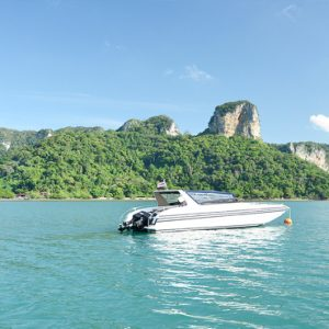 Thailand Honeymoon Packages Bhu Nga Thani Resort And Spa Railay Bay1