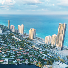 Miami Honeymoon Packages Go Miami Card thumbail