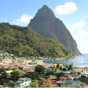 St Lucia Honeymoon Packages - Gourmet chocolates experience - thumbnail