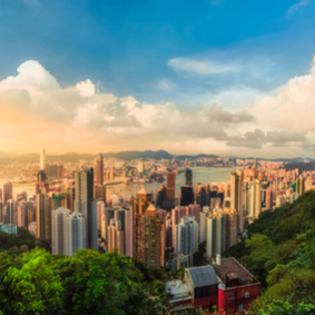 Shutterstock 576119527