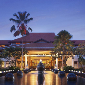Bali Honeymoon Packages The Westin Resort Nusa Dua Thumbnail