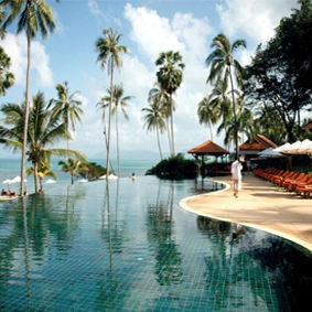 Koh Samui Honeymoon Packages Belmond Napasai Thumbnail