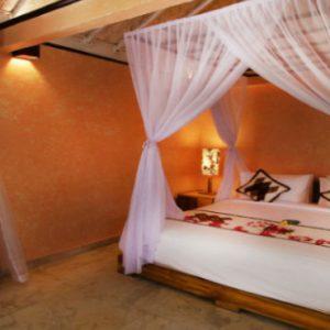 Luxury Bali Honeymoon Packages Kupu Kupu Barong Villas 2 Bedroom Spa Pool Villa 4