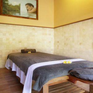 Luxury Bali Honeymoon Packages Kupu Kupu Barong Villas 2 Bedroom Spa Pool Villa 5