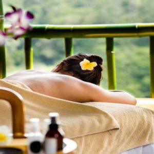 Luxury Bali Honeymoon Packages Kupu Kupu Barong Villas Spa 2
