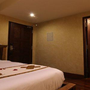Luxury Bali Honeymoon Packages Kupu Kupu Barong Villas Triple Pool Access 2