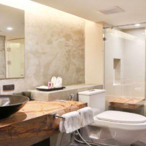 Luxury Thailand Honeymoon Packages U Sukhumvit Bangkok Deluxe Room 6